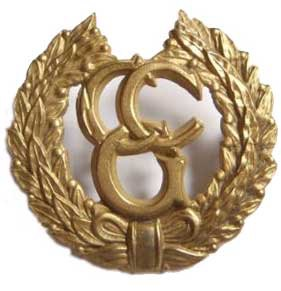 CCG-Badge-BRIXMIS