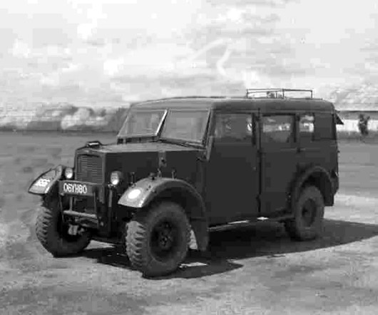 Humber-Box-Body-4x4-BRIXMIS